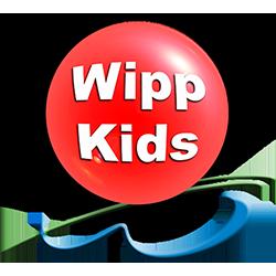 wippkids.de
